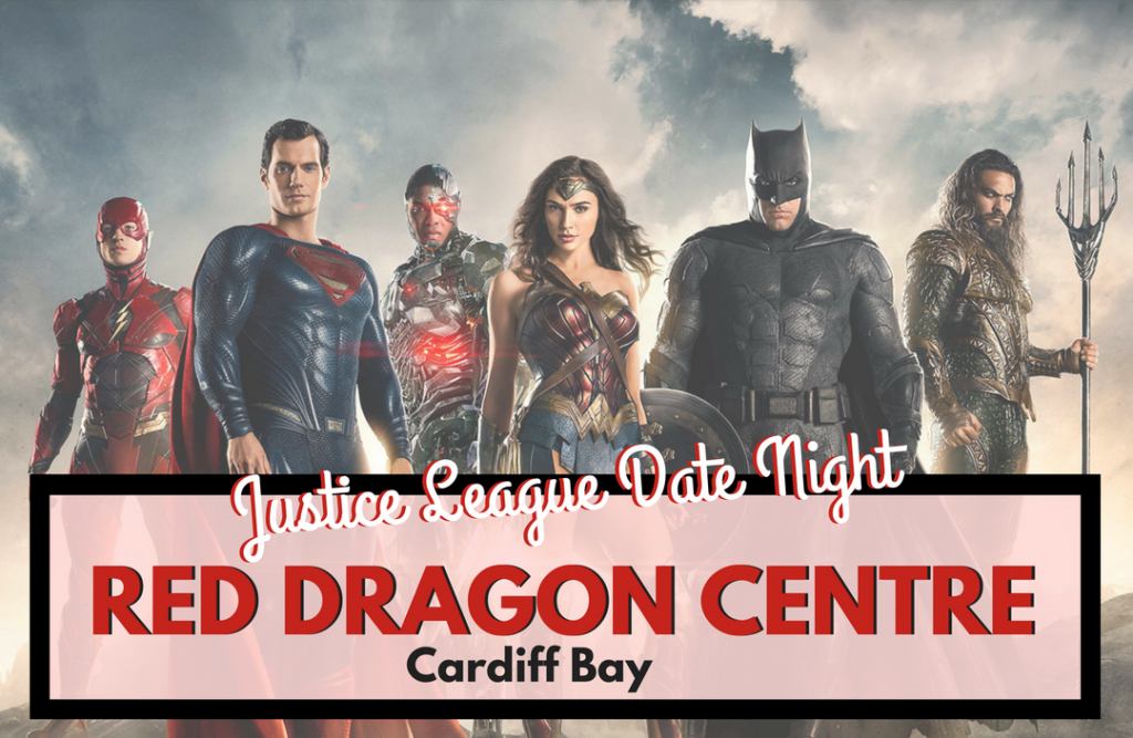 dating nights cardiff Would you like to attend a fun, sociable dating event in cardiff meet single men and women just like you at one of these exciting events from the unique.
