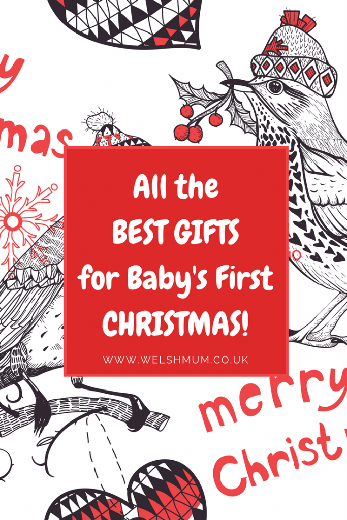 be649ac4e812 Hope this Baby s First Christmas Gift Guide has given you some ideas! Let  me know in the comments if I ve missed something you d highly recommend to  others.